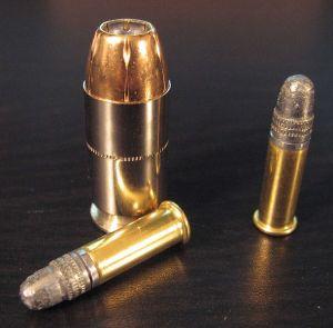 Resultado de imagem para munições cal.22 marcas CBC