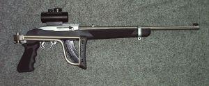 Muni 231 245 Es E Armas 22 Sobrevivencialismo