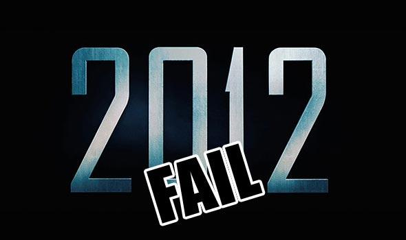 2012_fail