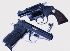 revolver_vs_pistol