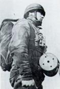 soldado carregando
