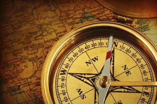 [Imagem: compass.jpg?w=500&h=333]