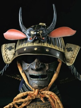 mask-worn-by-elite-samurai_12263_600x450