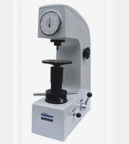 pl1238760-hr_150a_rockwell_hardness_tester_astm_e18_standard_measuring_20_88hra_20_100hrb