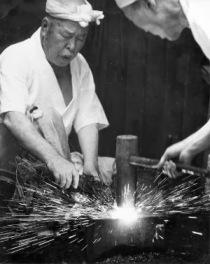 yoshindo_yoshihara_grandfather