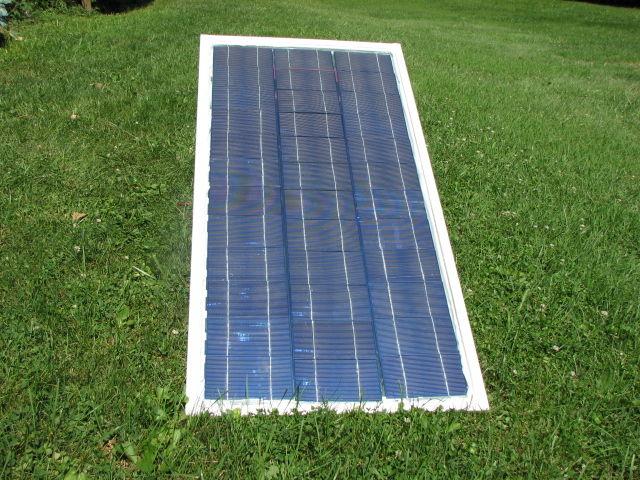 Projeto painel solar caseiro pt 1 apresenta o e for Panel solar pequeno
