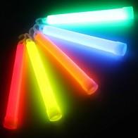[Imagem: 6-chemical-fluorescencia-light-stick_nqp...&h=196]
