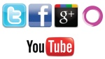 frases_para_redes_sociais