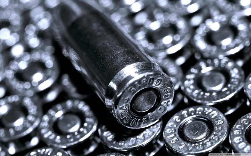 bullets_3-wallpaper-1280x800
