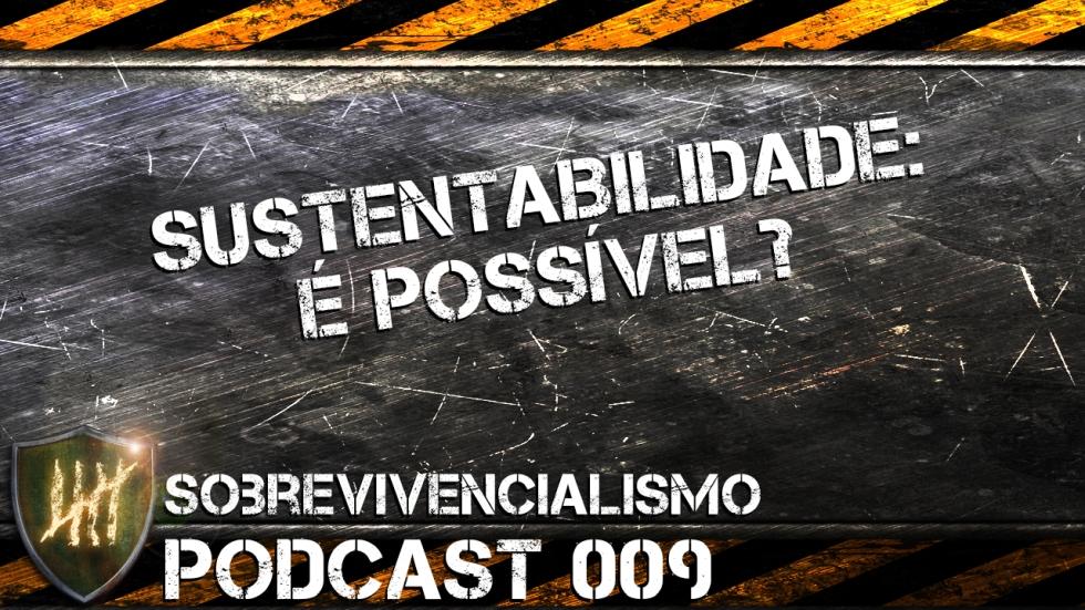 capa podcast 009