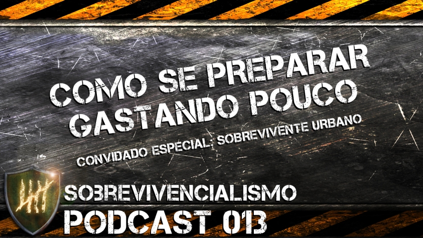 PODCAST 013 CAPA