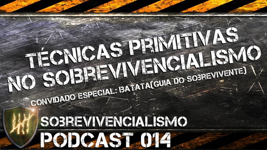 podcast 014 capa