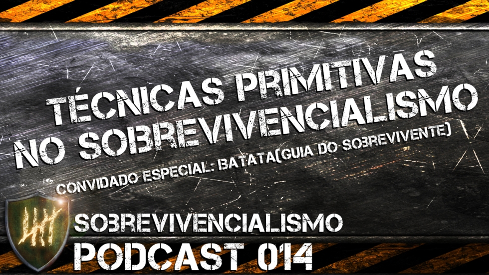 podcast 014 capa
