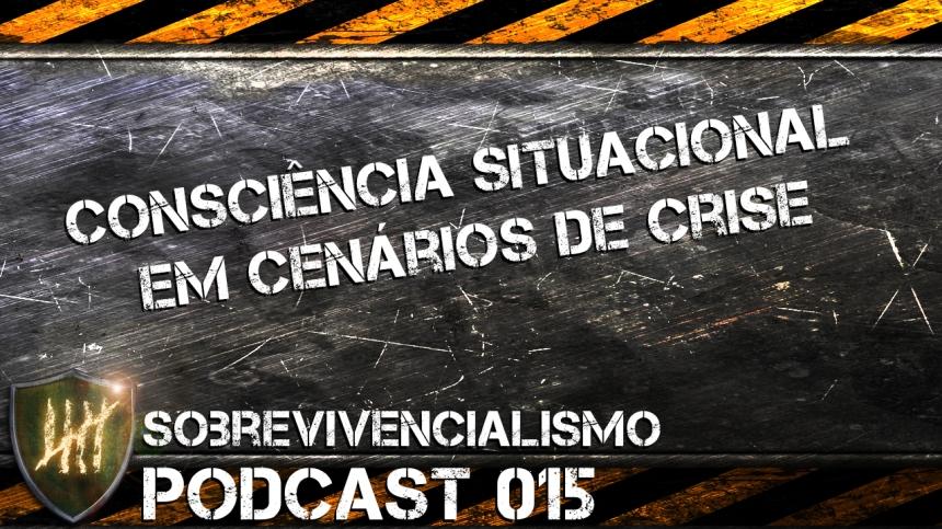 podcast 015