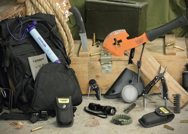 [Imagem: lansky-tactical-apocalypse-survival-kit.jpg]