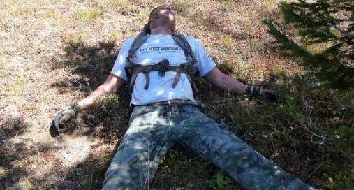tired-hunter
