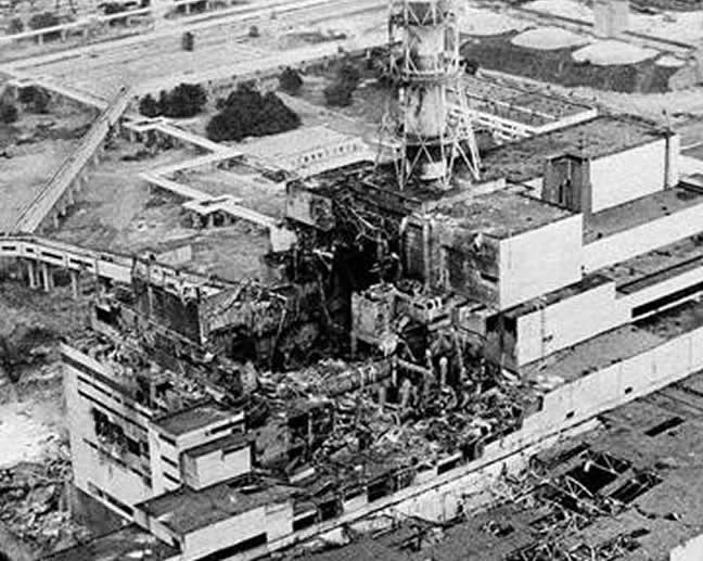 chernobyl-broken-reactor-648