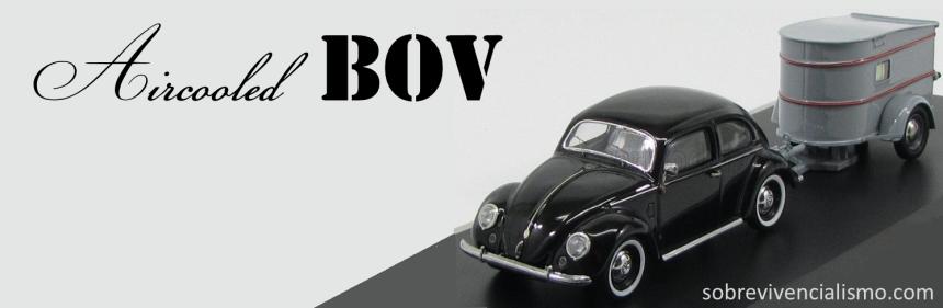 aircooled-BoV