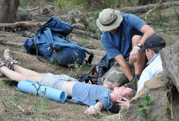 outdoor-first-aid
