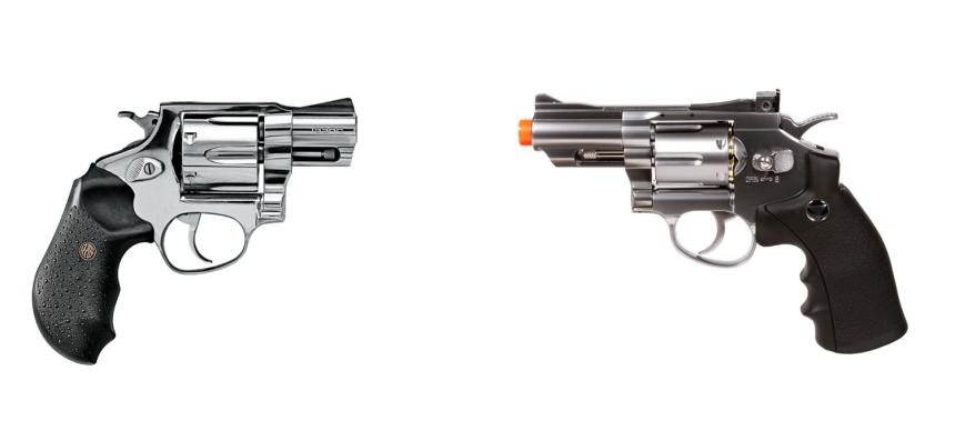 armas e réplicas2