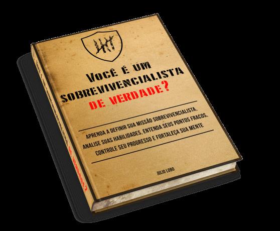 livro-png-mockup