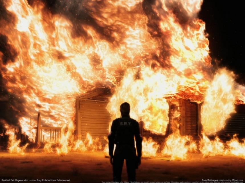 degeneration-burning_house_wallpaper_yvt2-1xn8yz7