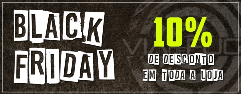 Black Friday Banner 10.jpg