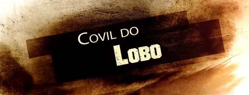 covil-do-lobo