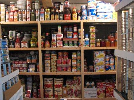 food-storage-shelves1