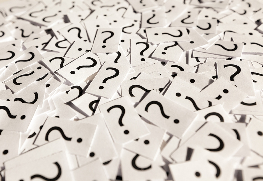 question-mark-hd-wallpaper15