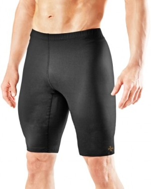 mens-shorts_black