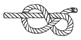 1280px-figure-eight_knot-svg