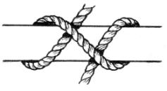 knot_clove_hitch