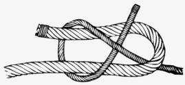 n_sheetbend1-500x231