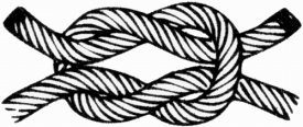 n_squareknot1-500x211