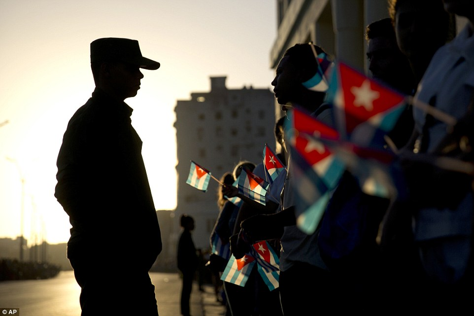 Um susto em Cuba: Como virei Sobrevivencialista