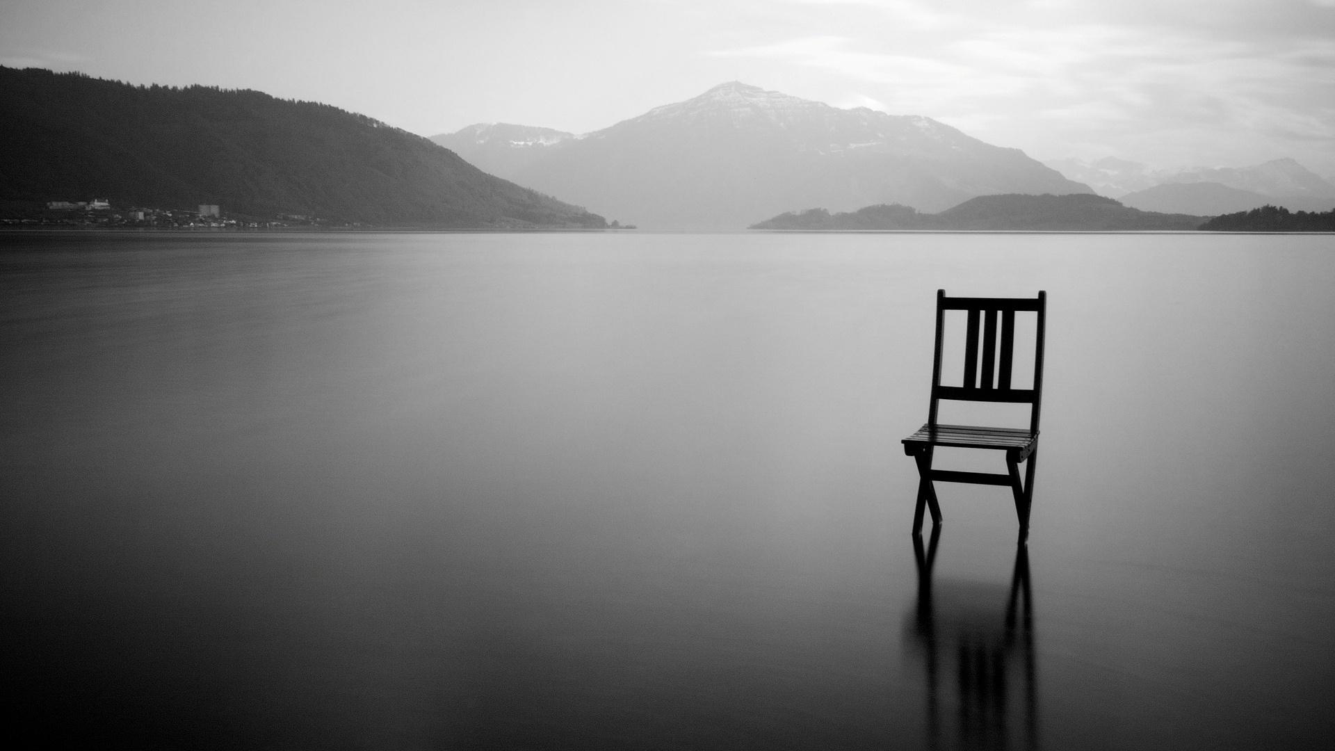 O perigo de não suportar o silêncio  – 5 minutos Ep.02