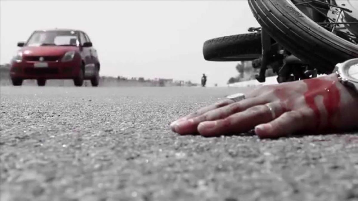 Sobrecast 53: Não toque na vítima! Primeiros socorros e seus problemas