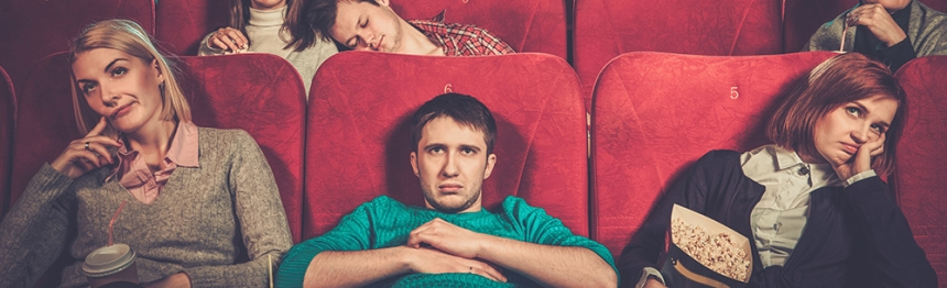 boring-studnet-film