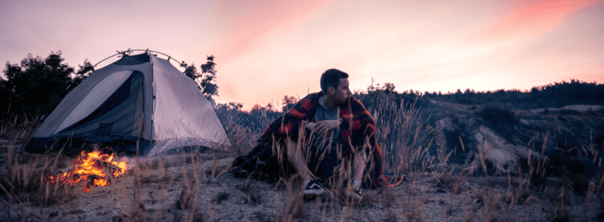 camping-alone-1024x684.png