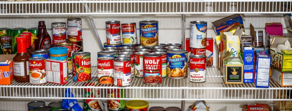 pantry-cans-kitchen-cabinet-today-160201-tease_9f2948cb52fd924c7fa9486795cf57f6
