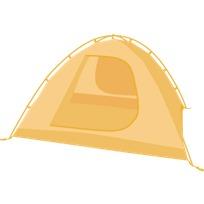 Descrição: recreational-tents