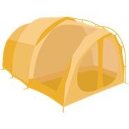 Descrição: family-tents