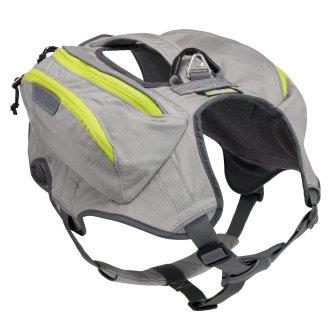backpack-2-1-1500_1400x.jpg