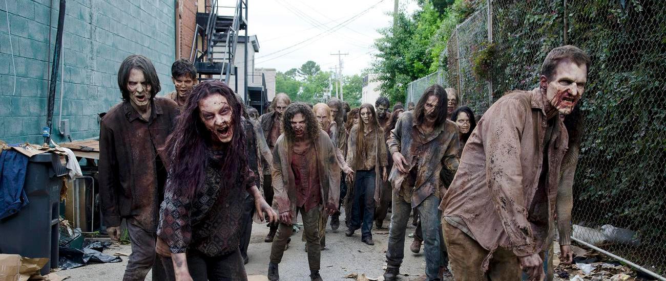 """Você é um """"Walking Deader""""? – Sobrecast 65"""