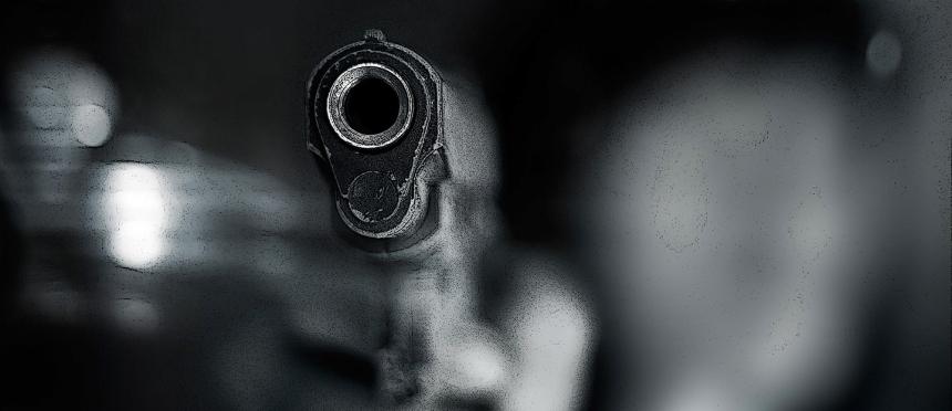 gun_violence.jpg