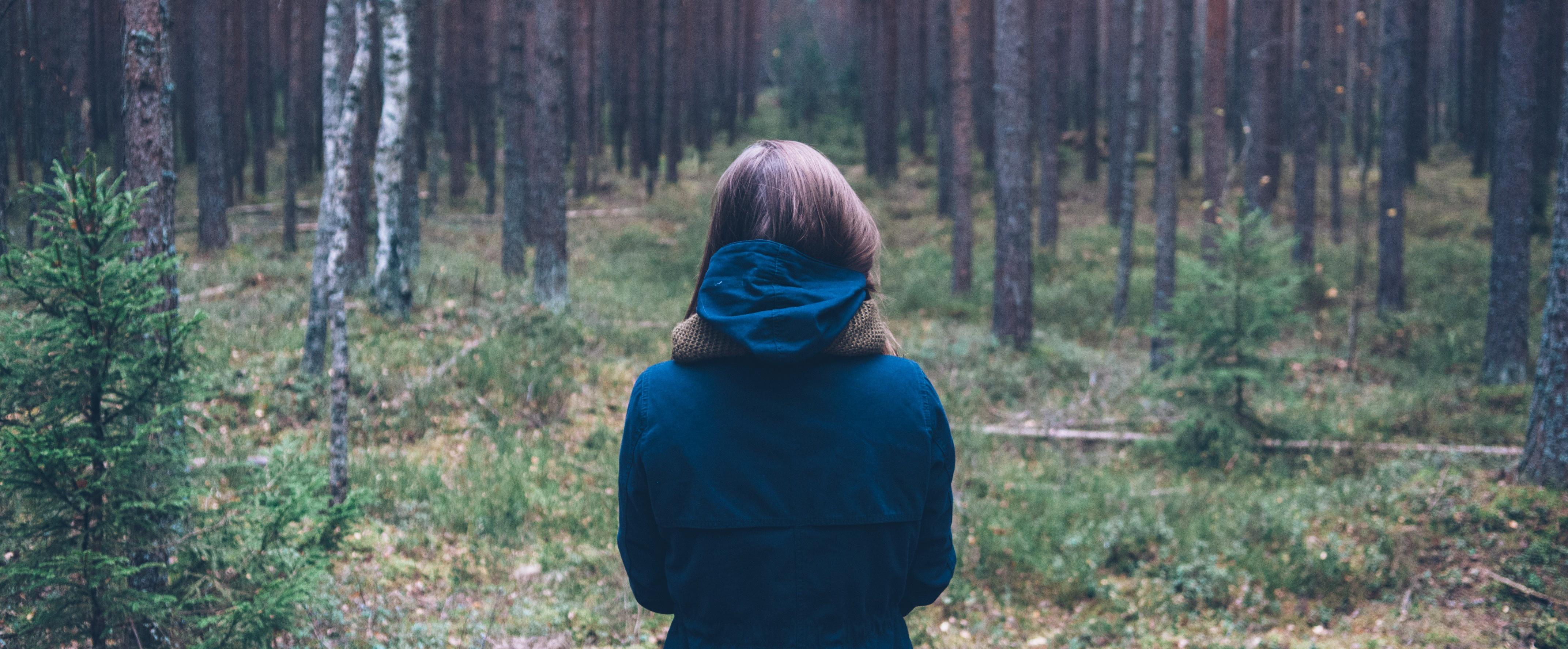 Vai ter que sobreviver sozinho? É possível, mas não é fácil! – Sobrecast 66