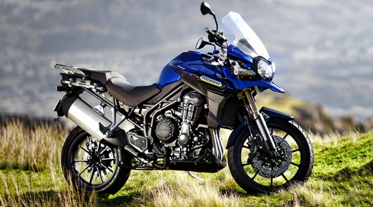 1-triumph-tiger-explorer-1200-1