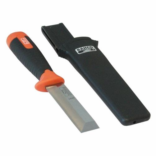 cutelaria-facas-faca-formao-bahco-modelo-2448-p-1523902977461