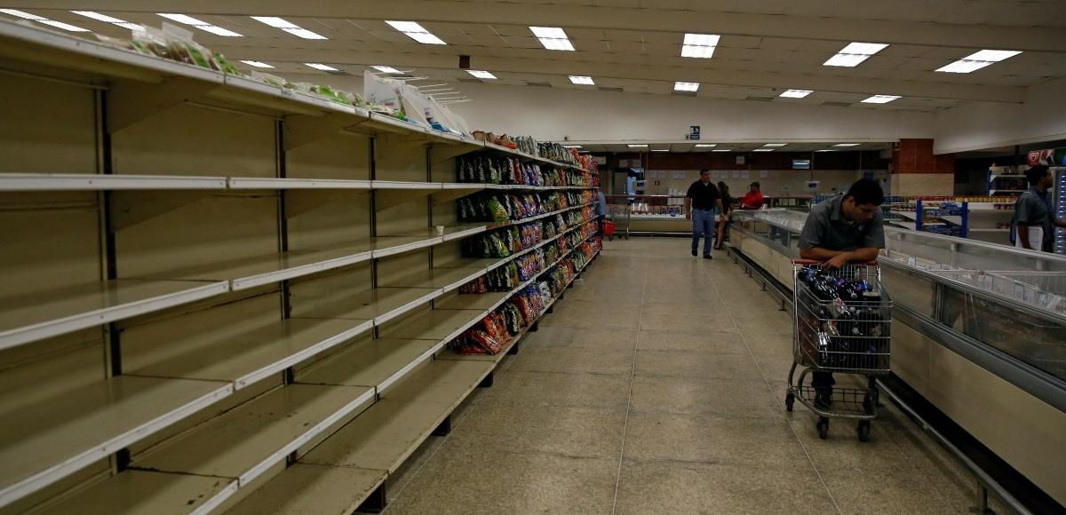E se o Brasil virar a Venezuela? – Sobrecast 78